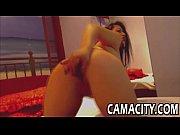 Porn sex video erotic massage göteborg