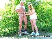 Проститутки в тюмени номер
