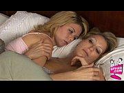 двойной миньет в порно смотреть