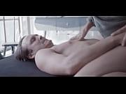 Домашний секс с юной девочкой