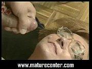 Massage skärholmen erotisk massage tips
