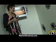 жена алена узкая порно рассказ