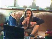Interrical sex videoer jordmor