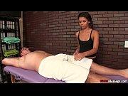 B2b homo erotic massage escorts and babes