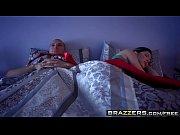 дом 2 без цензуры ночью порно