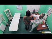 I&#039_m a fuck-ologist! - Cassie Del Isla