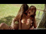 сексуапьные фильмы посмотреть секс
