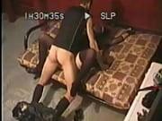 домашнее порно серены уильямс