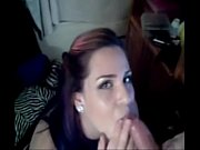 chubby gets facial free teen porn video 202camgirlz.com.