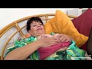 Massage i malmö äldre kvinnor som söker yngre män