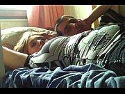 Massage landskrona thaimassage gärdet