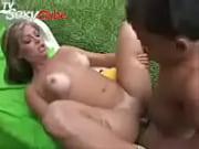 Le sexe casting sex video