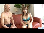 yuu mizuki nasty pussy masturbation cam.