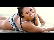 порно на пляже извращенных сем пар
