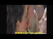 Amrita Arora - Dino Morea From Fight Club Kissing Scene