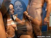 Erotiska tjänster helsingborg massage i karlstad
