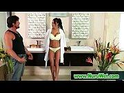 Sut fisse erotisk massage vejle