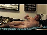 Dogging örebro eskorttjänst göteborg gay