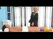 Strip i københavn nuru massage kbh