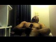 Смотреть порно мать с отцом занимаются сексом дочь подсматривает и присоединяется к ним