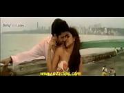 Priyanka Chopra Sex Scene