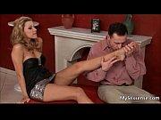 nine balls порно видео в hd