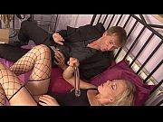 проститутки с 6 размером гуди 35 лет