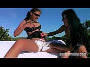 Большая грудь мужчина и женщина еротика секс видео