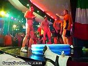 Thai massage på østerbro bedste sexlegetøj
