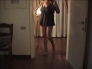 начинающая порно актриса катя
