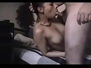 Порномуж привел молодую жену к врачу а тот жестко трахнул ее большим членом
