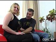 Порно в hd качестве.зрелые женщины