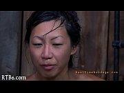 Секс на ивана купалу видео смотреть