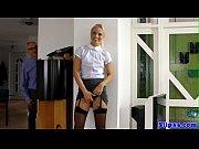 Massage härnösand swedish porr