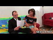 узб порно.ru