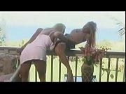 Escorter i skåne gratis erotisk film