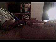 порно пожилых домашние видео