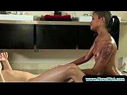 Oslo thai massage eskortetjeneste trondheim