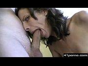 katerina hovorkova anal видео