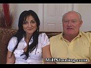 мамочки видео онлайн