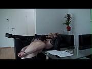 Thai massage roskilde hvor kan jeg hæve euro