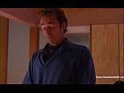 Tantrisk massasje oslo sauna club oslo