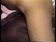 Susannea porno porno karhu com