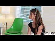 Escort i aalborg anya thai massage glostrup