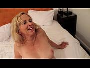 Titta på porr gratis äldre nakna damer
