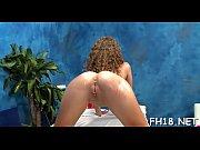 Sexspel online sex porr videos