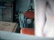 голые милашки очеровашки на широкие обои