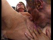 Секс негра с единой телочкой смотреть