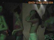 Thaimassage linköping amatör porrfilm