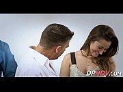 Секс русских зрелых женщин с молодыми парнями видео